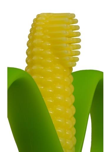Diş Kaşıyıcı-Baby Banana